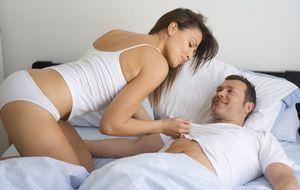 La hipersexualidad femenina, más extendida de lo que se pensaba
