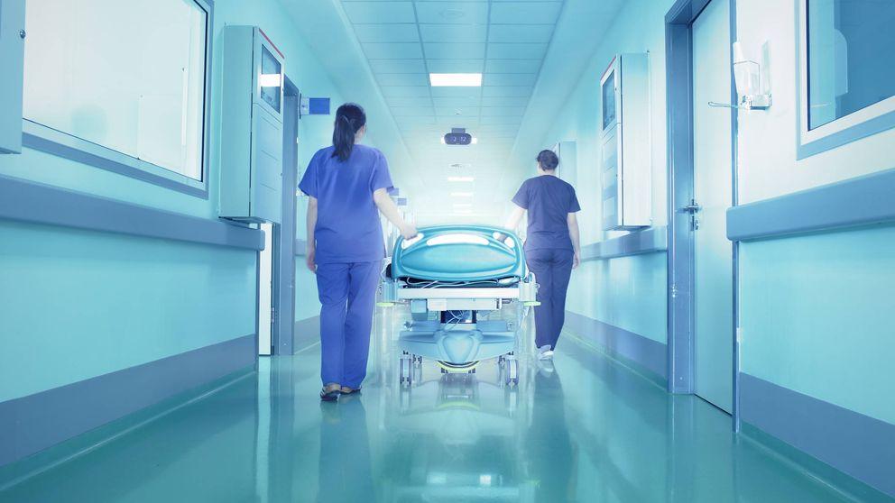 Lo que ocurre con nuestra conciencia tras la muerte: el macroestudio definitivo