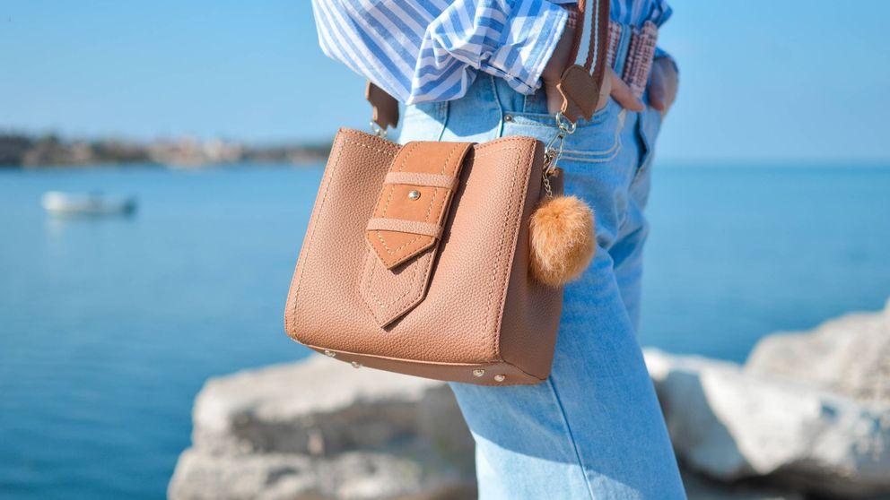 Las bandoleras, carteras y accesorios que debes fichar en las novedades de Parfois