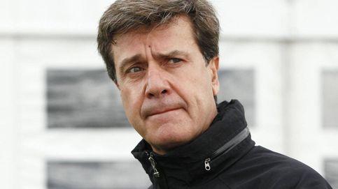 Cayetano Martínez: Urdangarin me propuso entrar en el Instituto Nóos
