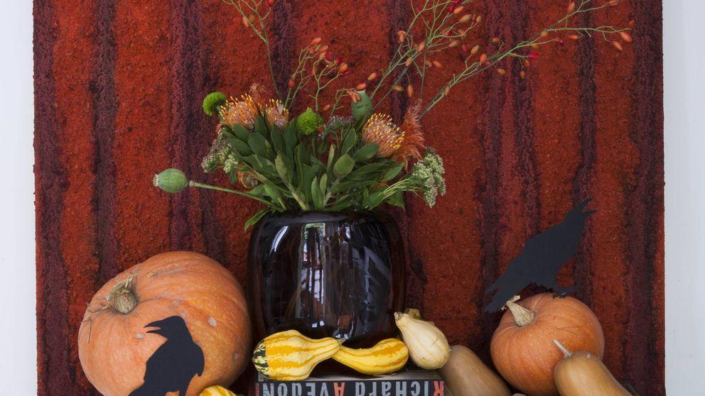 Un Halloween para comérselo: huesos de santo, menús hechizados y cenas terroríficas