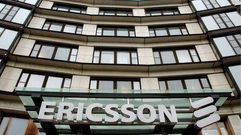 Ericsson recibe ofertas oportunistas por su ruinoso 10% en Ezentis