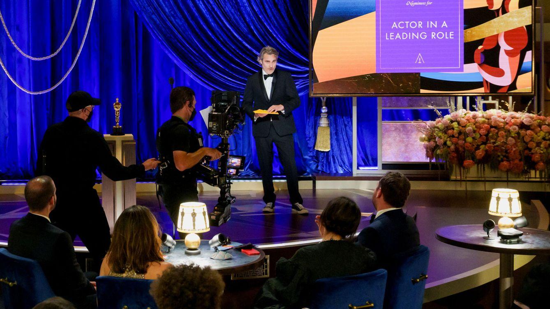 Buenismo de millonarios: los Oscar han perdido el norte