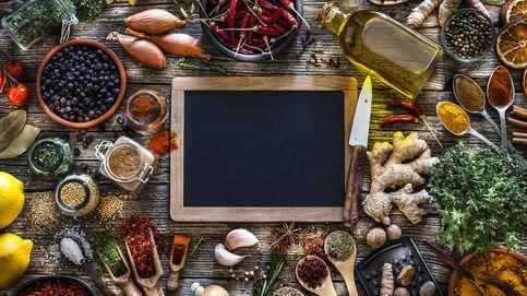 Los manjares del pasado: alimentos que eran deliciosos y que ya no existen