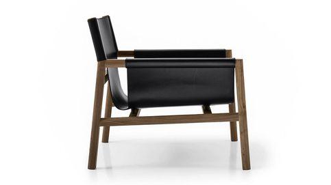 Las diez sillas de última generación mejor diseñadas