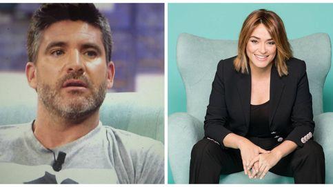 Toñi Moreno, frustrada con la entrevista de Toño Sanchís tras la sentencia
