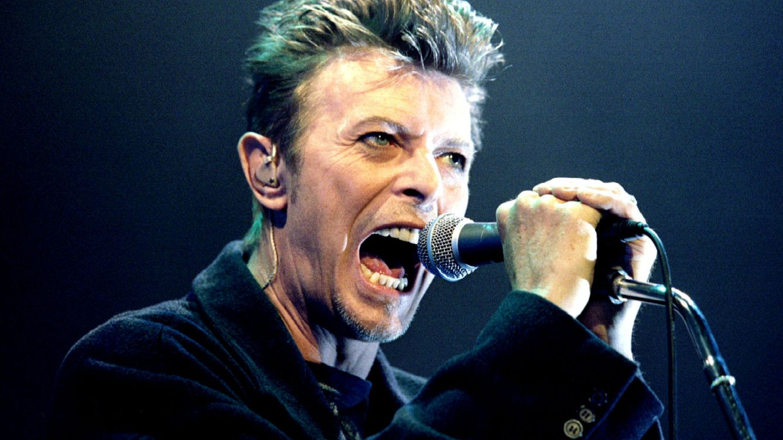 La profética advertencia sobre Internet de David Bowie en 1999 que se hizo realidad