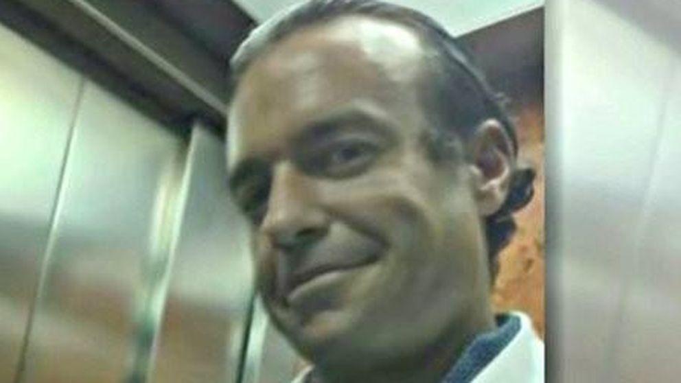 Detienen a José Luis Aneri por la estafa de los cursos de formación