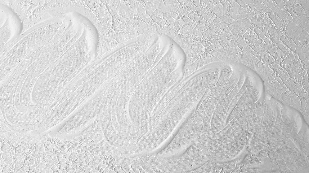 Foto: Crean la pintura más blanca conocida que enfría edificios con luz solar intensa. (Pixabay)