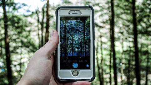 Vacaciones gratis en Italia: solo tienes que dejar de utilizar tu teléfono móvil
