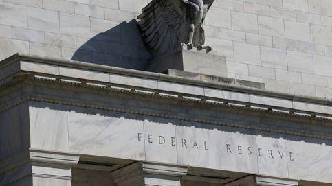 La masiva socialización de riesgos de la Reserva Federal