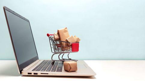 Ventajas (y trucos) de la compra por internet