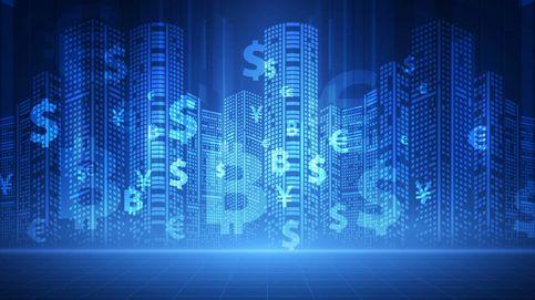 CBDC, la alternativa que preparan los bancos centrales para competir con el bitcoin