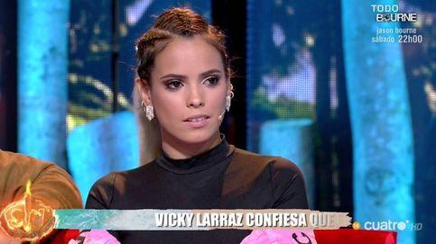 Gloria Camila golpea a Sofía Suescun donde más duele: Nefasto