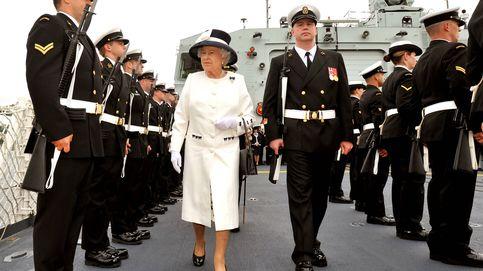 Sigue la guerra entre el príncipe Harry y su familia: la reina podría quitarle títulos militares