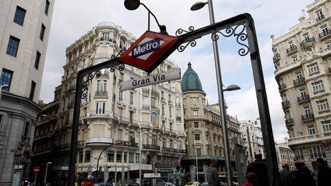 Qué Madrid queremos
