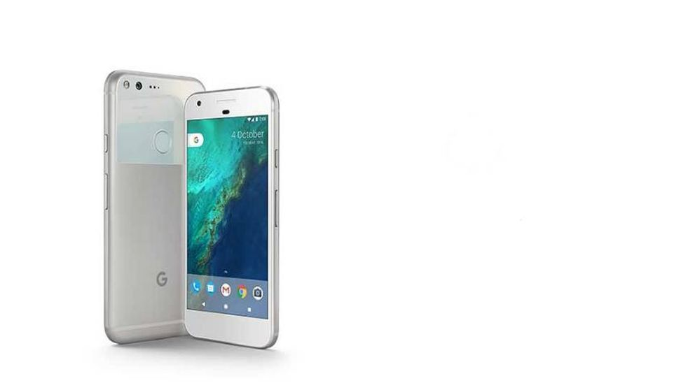 Google se renueva: nuevos Pixel, Home, Daydream y ¿Chromecast? a la vista