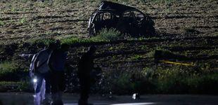 Post de Coche bomba para el azote de los corruptos: las pistas sobre la muerte de Caruana
