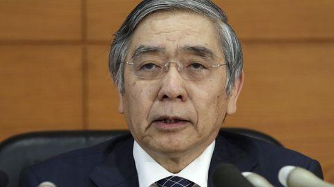 Japón convoca reunión financiera urgente ante victoria de Trump