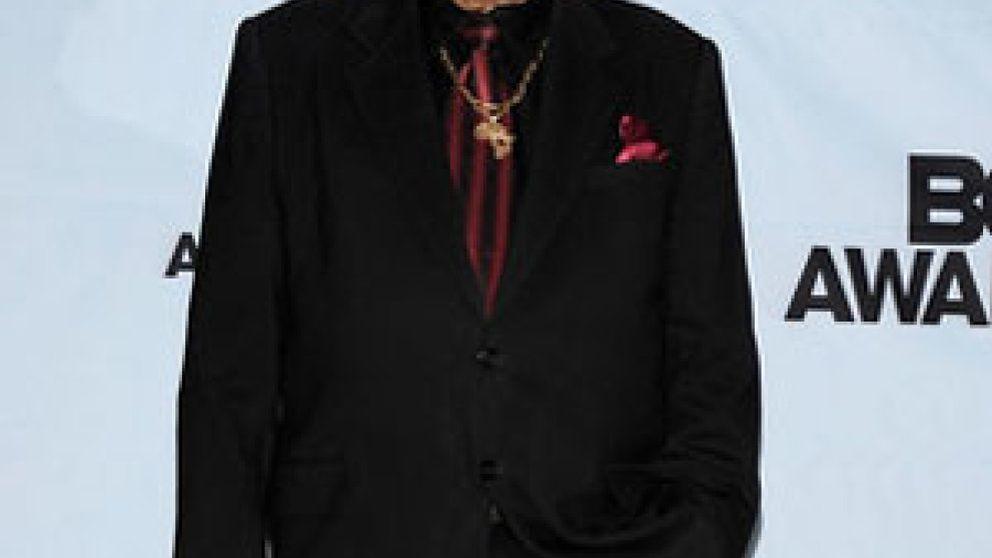 Joe Jackson no recibirá ni un céntimo de la herencia de su hijo