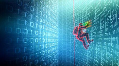 La ciberseguridad de la industria española es un sainete, y los ataques se están disparando