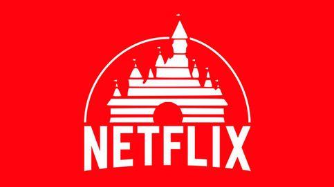 Golpe a Netflix: Disney rompe el contrato y creará su propio servicio de streaming