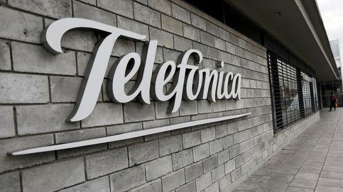 Telefónica y Caixa cesan a dos consejeros de su filial de consumo tras un cambio legal