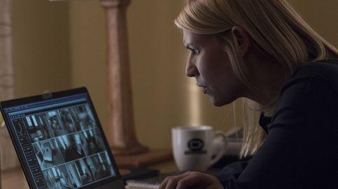 'Homeland' regresa a Fox con su séptima temporada