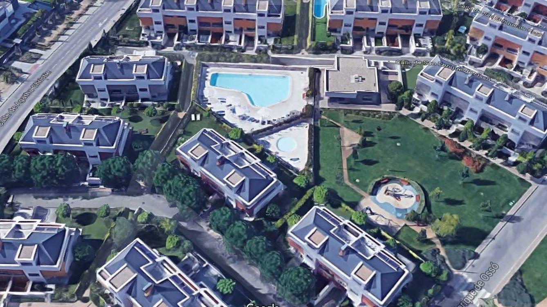 De 1.700 a 2.100€/mes: los alquileres se disparan en los barrios más chic de Madrid