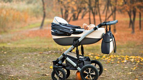 Carritos de bebé: cómo elegir qué modelo comprar