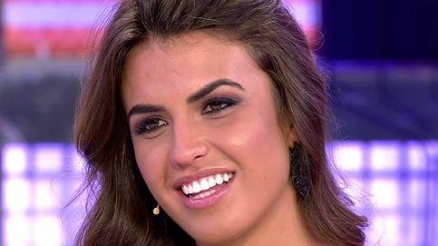 Sofía Suescun carga contra Lapiedra en 'Sábado Deluxe': Es una traicionera
