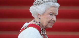 Post de Isabel II ofrece un trabajo de 1.200 € a la semana que podría ser tuyo