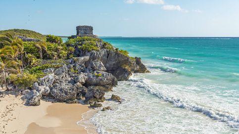 ¿Dónde van a viajar los españoles de verano? Los destinos con más reservas