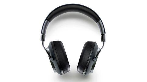 Los cascos y auriculares con el sonido más potente del mercado