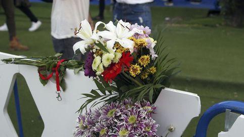Festivales de verano: dos muertos en cuatro días