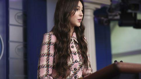 Olivia Rodrigo, la sensación pop que encarna el estilo de la generación Z