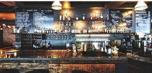 Post de Qué están haciendo los bares para ser respetuosos con el medio ambiente
