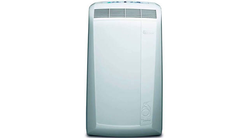Aire acondicionado portátil De'Longhi Pac N90 Eco Silent