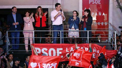 Sánchez gana y la derecha se suicida