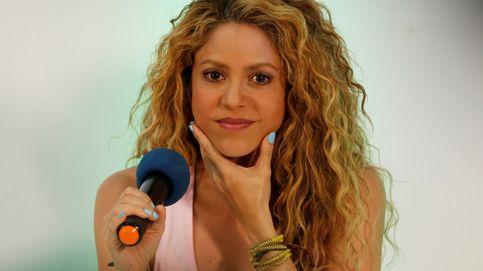 Shakira pasa al ataque contra la Fiscalía: filtraciones y menoscabo de reputación