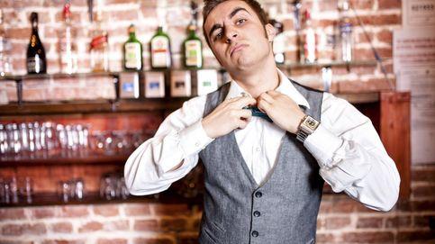 Los secretos de varias profesiones (como camareros), revelados por ellos mismos