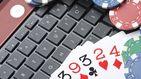 Cómo Malta se ha convertido en El Dorado para la industria del juego 'online'