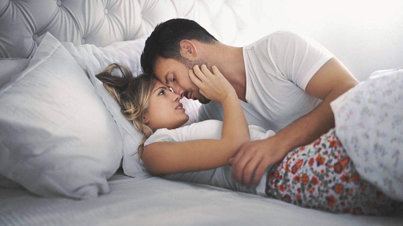 Las personas que no quieren casarse, tienen mejor sexo, según un estudio