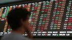 Los inversores se refugian en las 'utilities' y los bonos por el tira y afloja arancelario