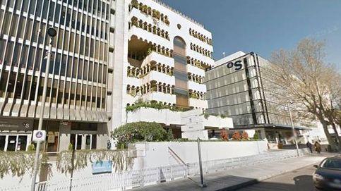 Santander AM capta 2.300 M en mandatos de mercados donde no está presente