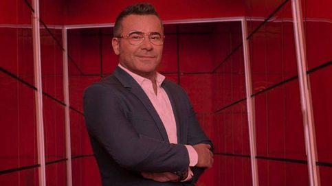 De 'Gran Hermano' a la serie de Resines en TVE: los grandes batacazos de 2017