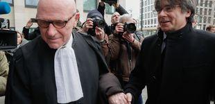 Post de La Justicia belga rechaza anular la euroorden contra Puigdemont