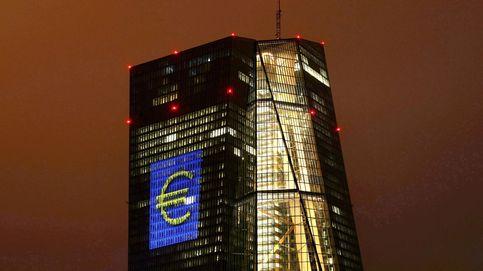 La banca esquiva un hachazo de 1.100 millones en sus márgenes gracias al BCE