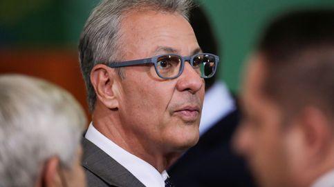 El Gobierno de Brasil niega un racionamiento de energía pero insta a gastar menos