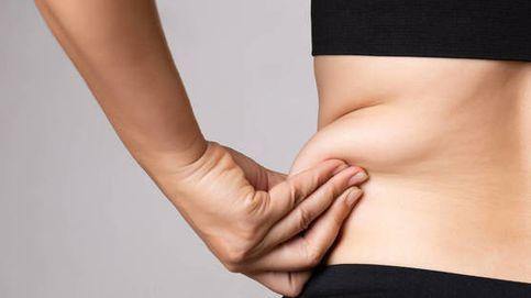 Las razones más comunes por las que no logras perder peso a pesar de la dieta